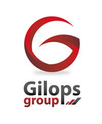Gilops Group