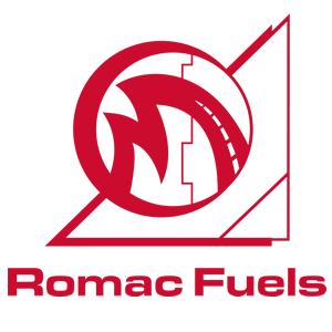 Romac fuels