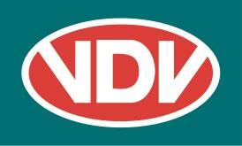 V.D.V.