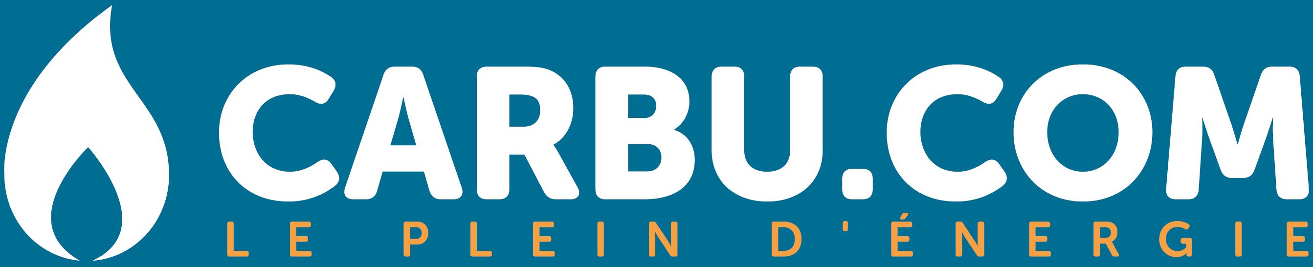 CARBU.COM